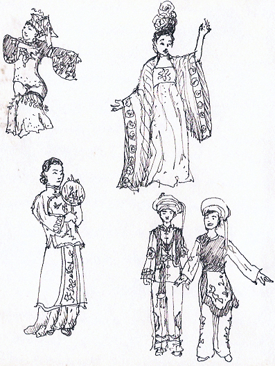 costumes_1